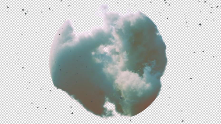 wolken_loop (000175)