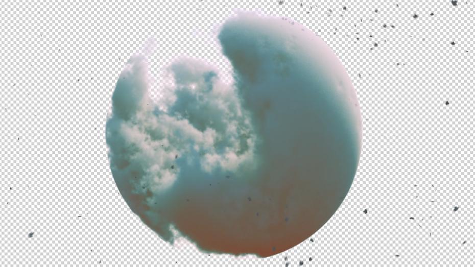 wolken_loop (00085)