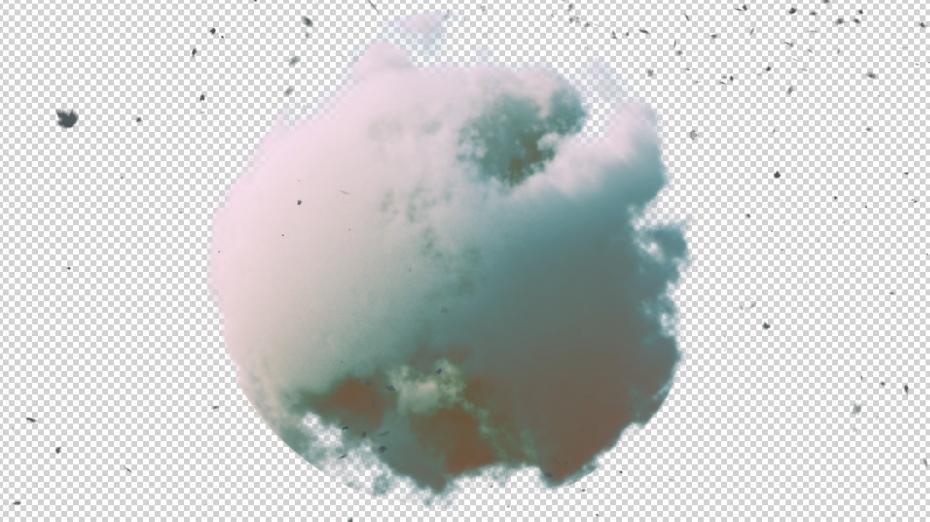 wolken_loop (00526)