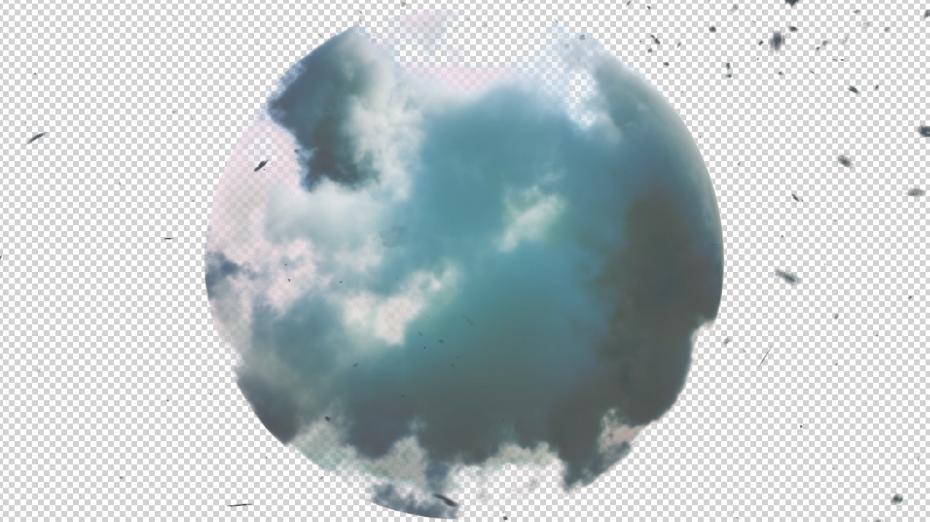 wolken_loop (00895)