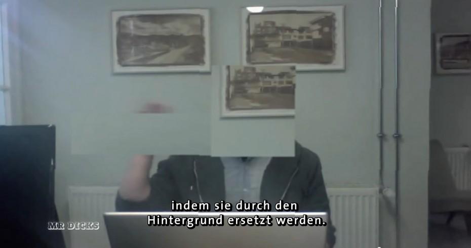Aus_dem_Sinn_05