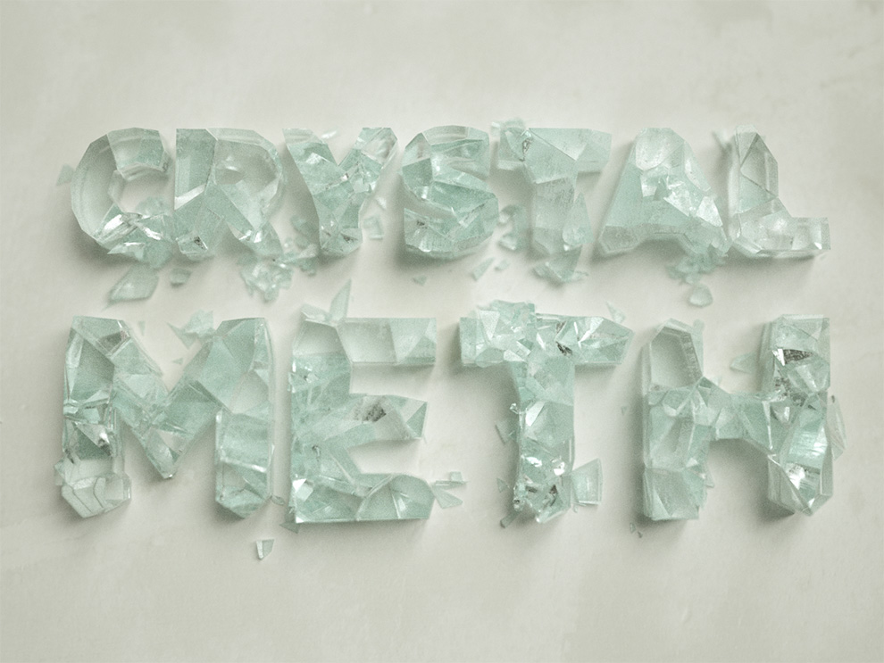 moritz reichartz | computer graphics | animation » crystal ...