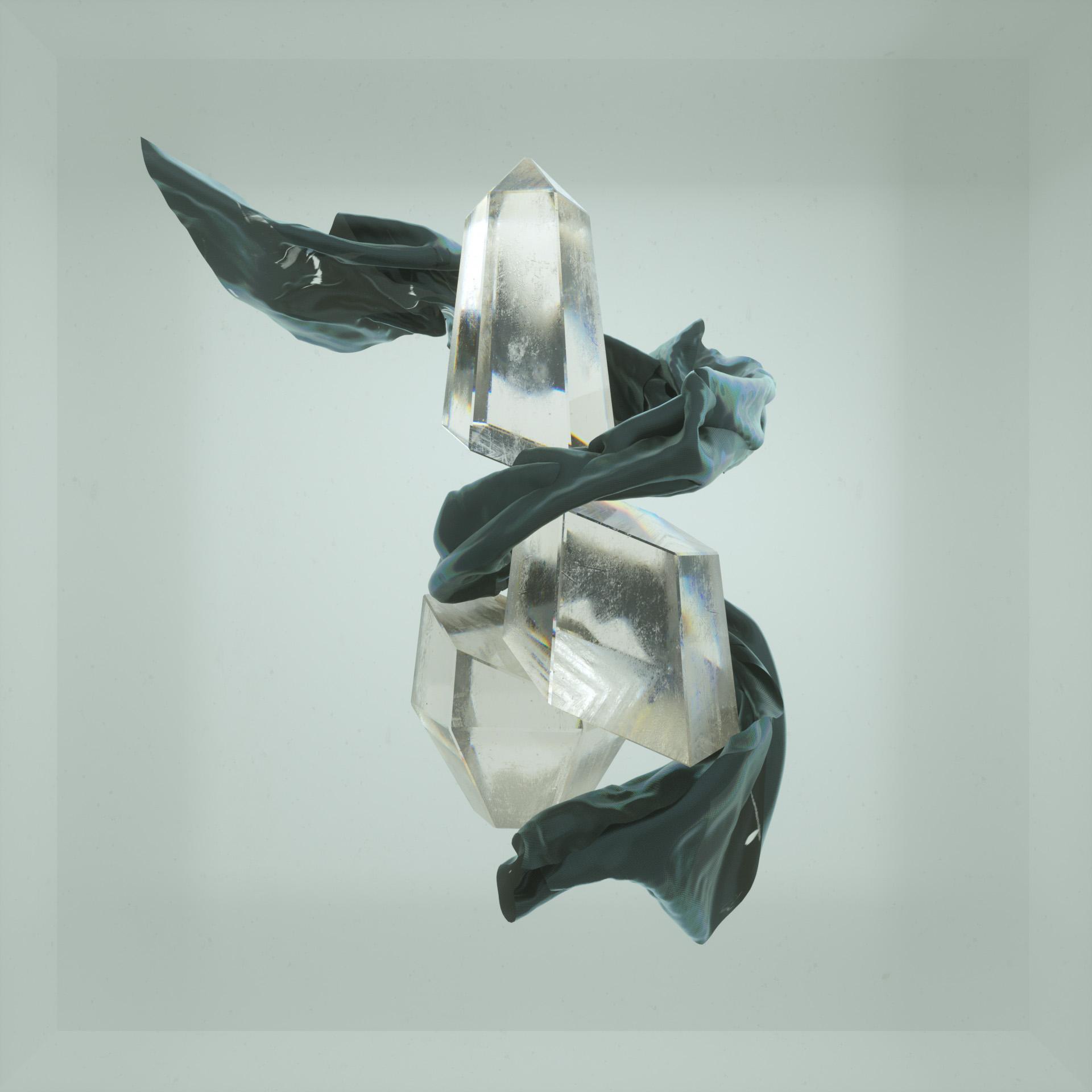 diamond_bright