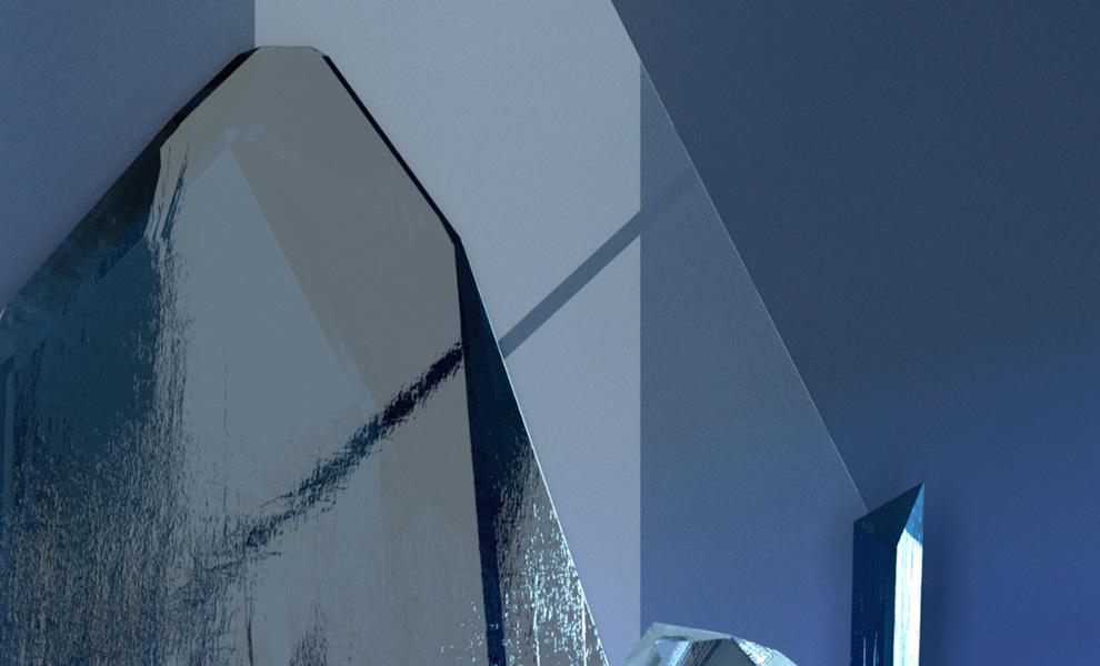 munken_kristall_03