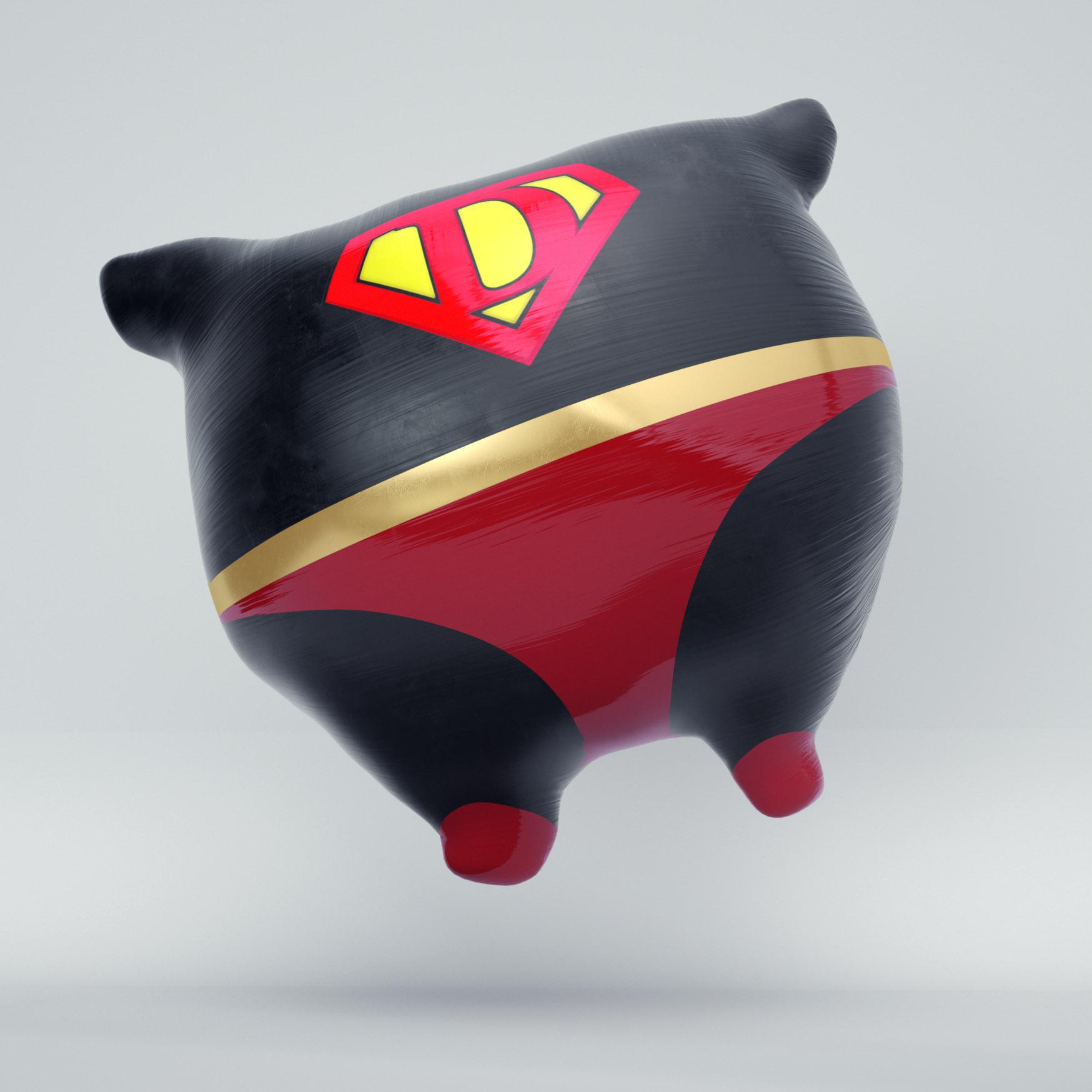 super_super