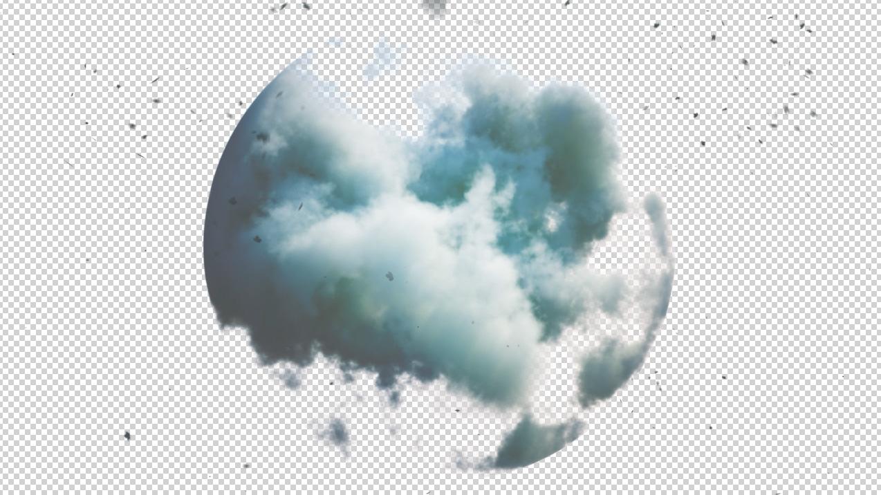 wolken_loop (00825)