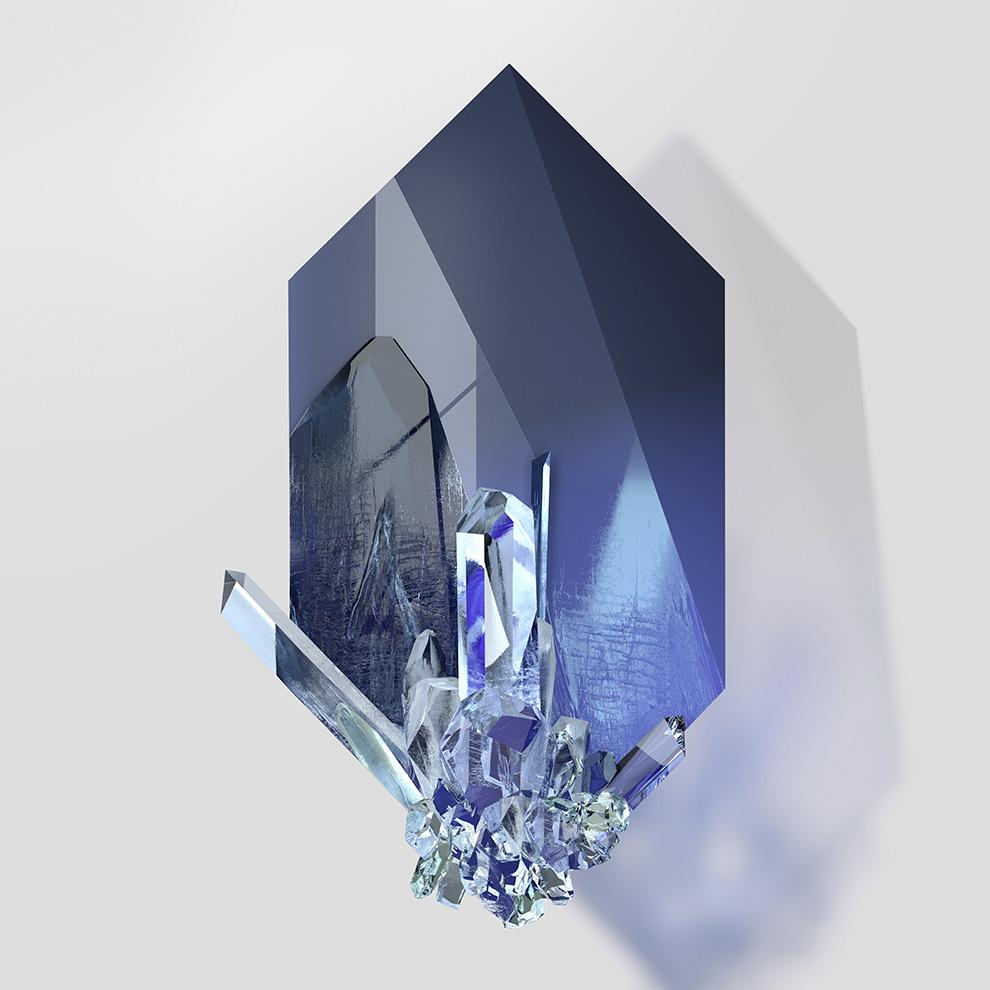 munken_kristall_01b